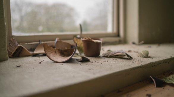 brokenvesselblog