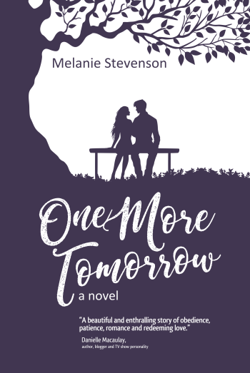 OneMoreTomorrow_Cover_042919