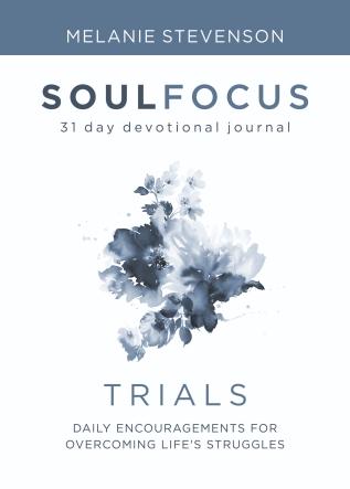 SoulFocus_Book_Trials_071619