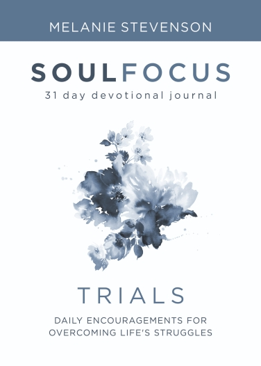 SoulFocus_Book_Trials_071619