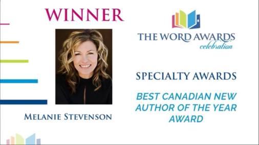 best-canadian-new-author-award