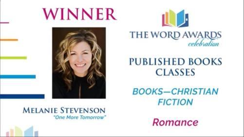 fiction-romance-award-word-awards